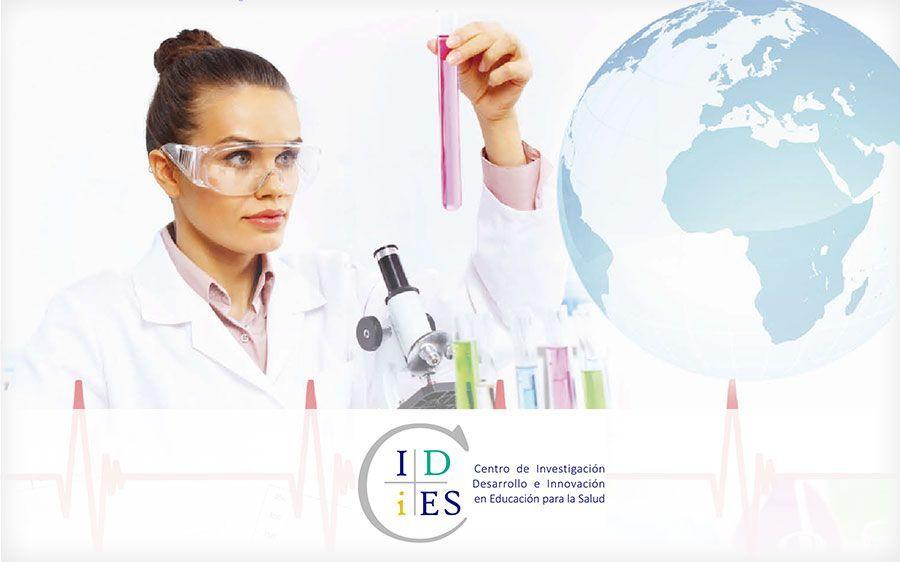 CIDIES-Centro-de-Investigación-Desarrollo-e-Innovación-en-Educación-para-la-Salud