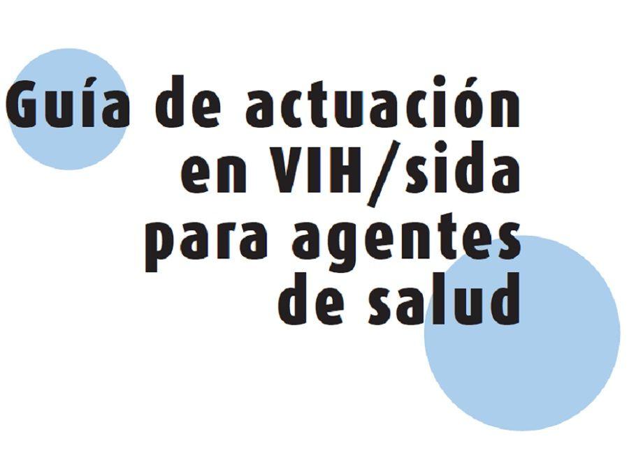 guia-actuacion-vih-agentes-salud