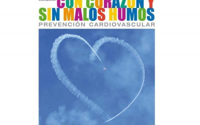 Estudio Con Corazón y Sin Malos Humos