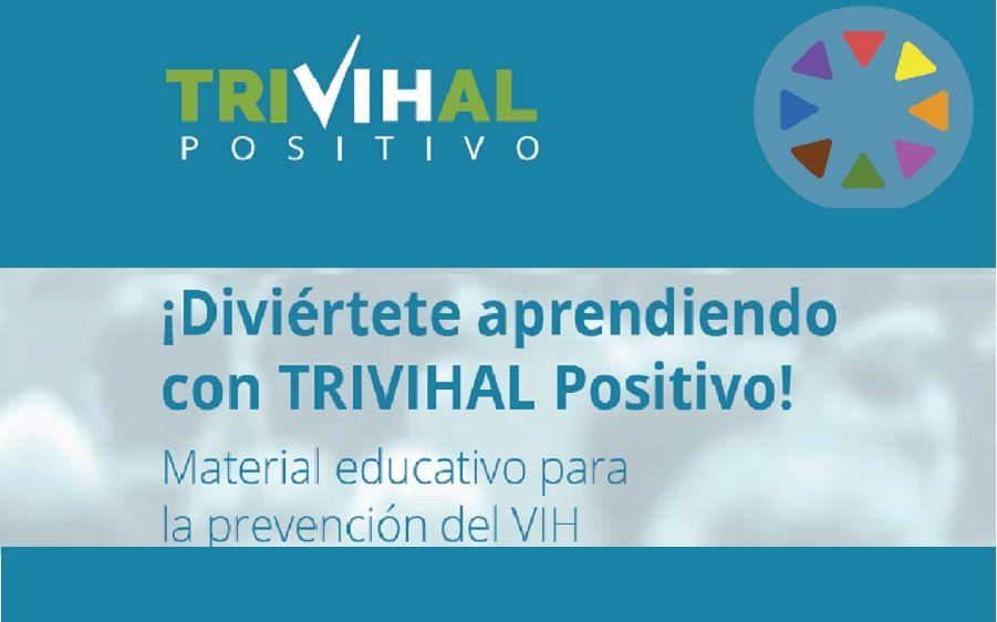 trivihal-positivo-prevencion-VIH-