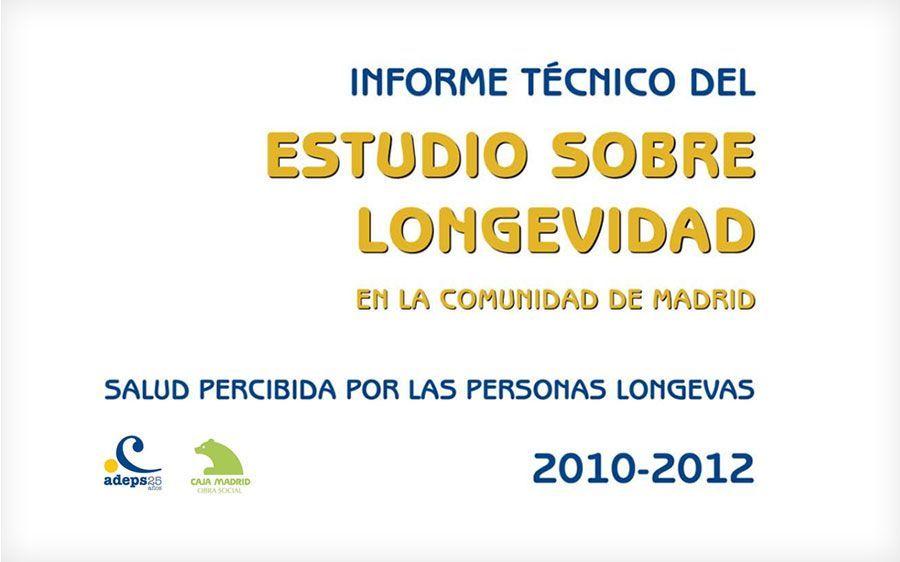 estudio-sobre-longevidad-comunidad-madrid