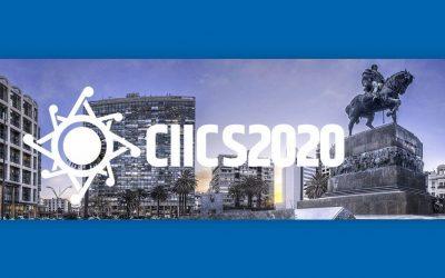 IX Congreso Iberoamericano de Investigación Cualitativa en Salud – CIICS 2020