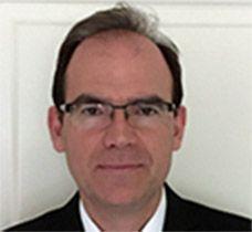 Dr. Andrés Bodas Pinedo