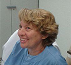 Dra. Concepción Millana