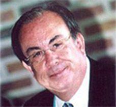 Prof. Dr. Honorio-Carlos Bando