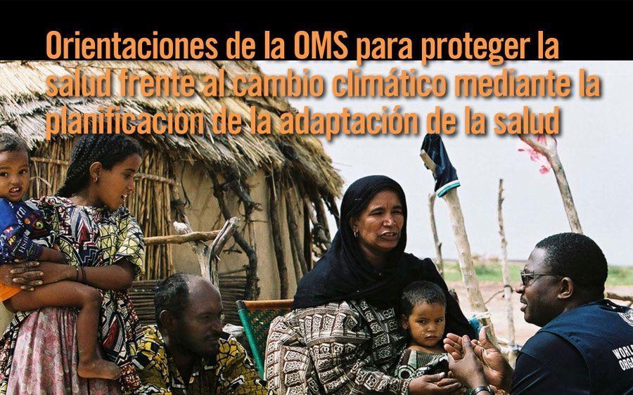 orientaciones-de-la-OMS-para-proteger-la-salud-frente-al-cambio-climatico