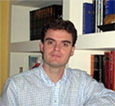 Dr. Pedro Gargantilla Madera