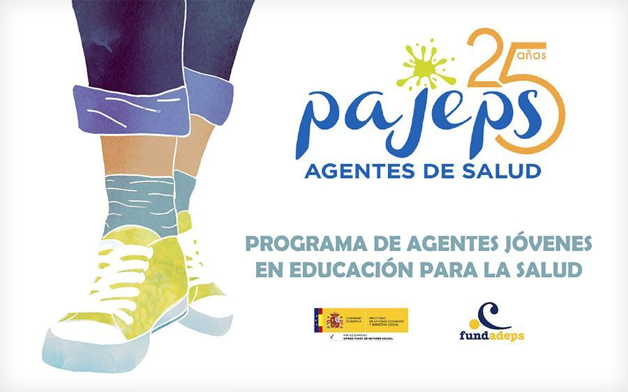 PAJEPS-Agentes-de-Salud