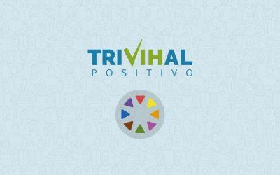 TRIVIHAL POSITIVO para la prevención del VIH