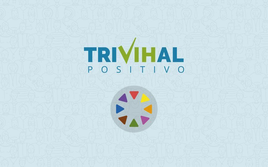 TRIVIHAL-Positivo