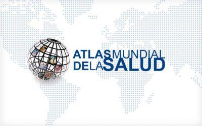 Atlas Mundial de la Salud