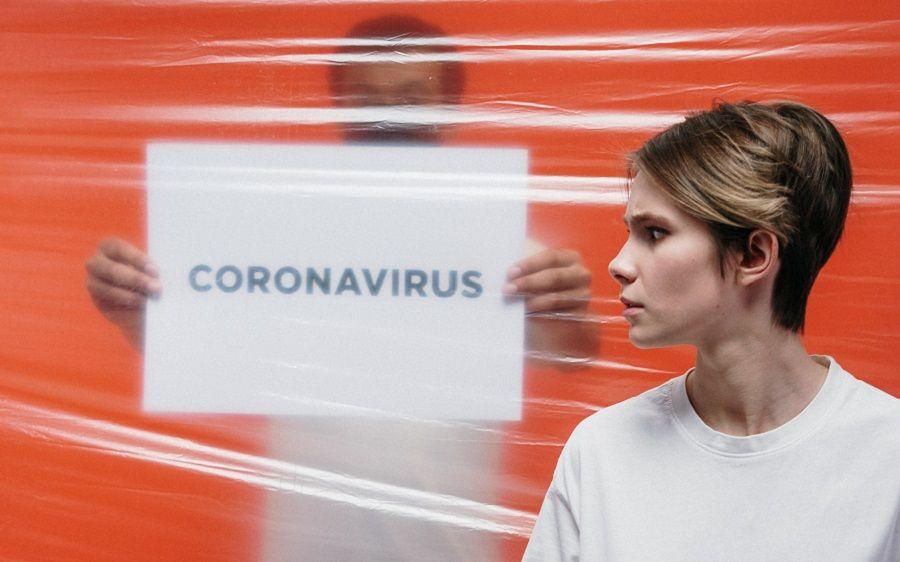 coronavirus-poblacion
