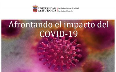 Afrontando el impacto del COVID-19