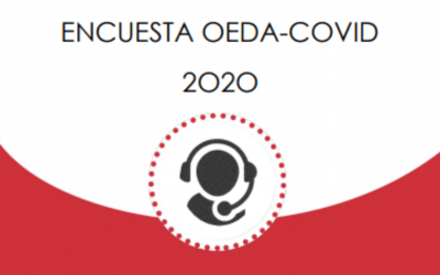 ENCUESTA OEDA-COVID 2020