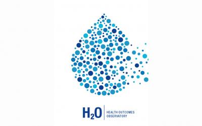 Health Outcomes Observatory (H2O)
