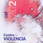 Contra la violencia en tiempos de pandemia