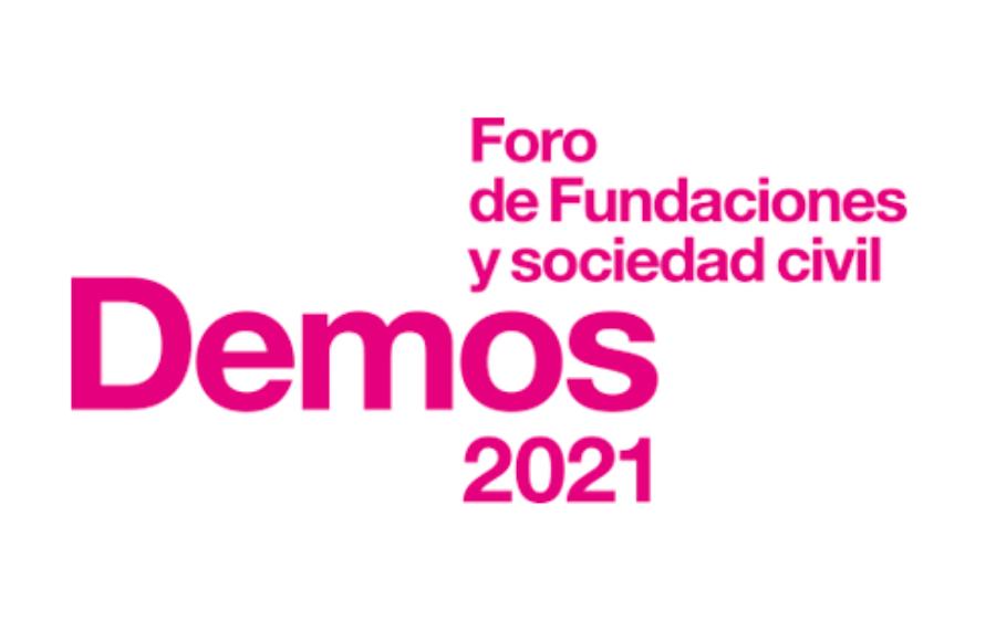 demos 2021